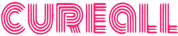 cureall-logo